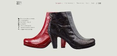 Womanpower.shoes